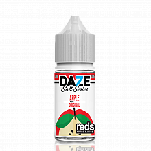 /catalog/zhidkost_1/7_daze_reds_salt_apple_30ml/