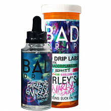 /catalog/zhidkost_1/bad_drip_iced_farley_s_gnarly_sauce_60ml/