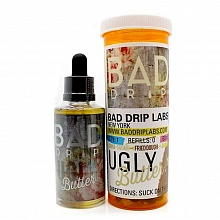 /catalog/zhidkost_1/bad_drip_ugly_butter_60ml/