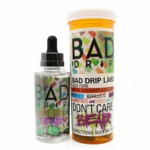 /catalog/zhidkost_1/bad_drip_don_t_care_bear_60ml/