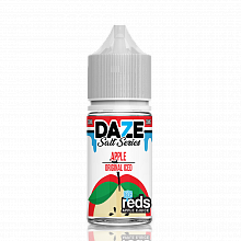 /catalog/zhidkost_1/7_daze_reds_salt_apple_on_ice_30ml/