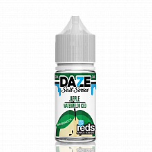 /catalog/zhidkost_1/7_daze_reds_salt_watermelon_on_ice_30ml/